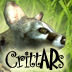 CrittARs - Augmented Reality Critters