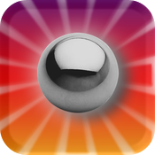 Pachinko Puzzle icon