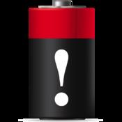 低电量保护者 Low Battery Saver