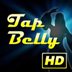Tap Belly HD app icon