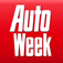 AutoWeek