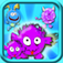Monster Match -&nbsp;Outer space galaxy memory matching challenge for kids HD for iPhone