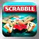 SCRABBLE™ app icon