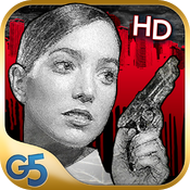 Righteous Kill HD Review icon