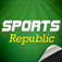 Sports Republic - Sport news & views