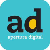 Apertura Digital icon