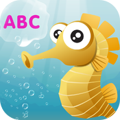 ABC Day icon