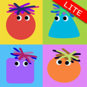 G3 Math Lite icon
