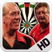 legends-of-darts-pro-online