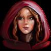 Cruel Games: Red Riding Hood for mac