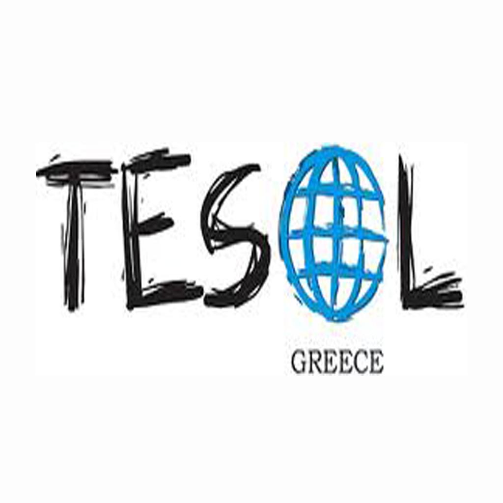 Tesol Greece