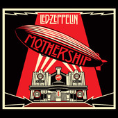 Download Led Zeppelin