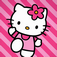 Hello Kitty.Game
