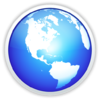 Pingo - bonjour network device discovery