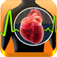 Health: Target Heart Rate (THR) Calc HD for iPhone