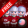 icon for A Christmas Tale Free