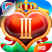 My Kingdom For The Princess III Review icon