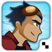 Generator Rex - Enemy Alliance icon