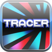 Tracer Cities icon