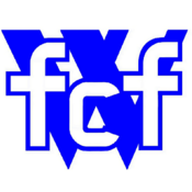 Foundation Christian Fellowship icon