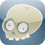 Zombie Brain Hunter icon