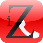 izDial lite icon