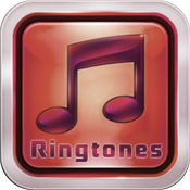 Ringtone Maker Pro ™ icon
