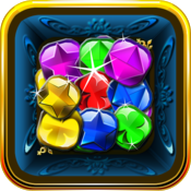 Atlantis Jewel Box icon