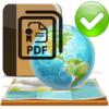 Web To PDF Reader for Mac