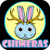 Chimeras HD icon