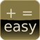 Calculate Easy