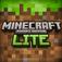Minecraft – Pocket Edition Lite
