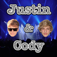 Justin &amp; Cody: Pop Star Paparazzi