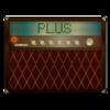 24/7 Games LLC - FREE Guitar Tuner artwork