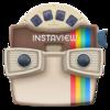Instaview - view Instagram photostreams for Mac