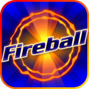 Fireball SE Review icon