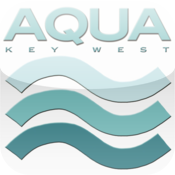 Aqua Night Club icon