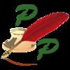 PublishPlot for Mac
