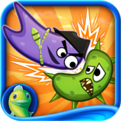 Amoeba Wars HD icon