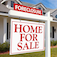 Foreclosures Finder - Real Estate Search