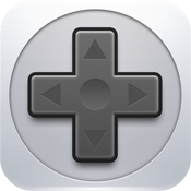 Joypad Legacy icon