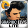 GRAPHIC ELVIS The Interactive Experience LITE