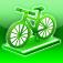 自転車NAVITIME - GPSサイクリングナビゲーション