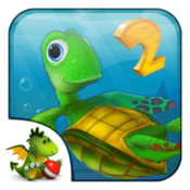 Fishdom 2 HD (Premium) icon
