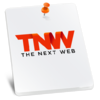 The Next Web for mac