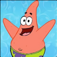 AA Talking Patrick Star
