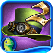 Snark Busters - All Revved Up HD (Full) icon