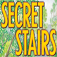 Secret Stairs-Silver Lake 1