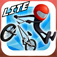 Pocket BMX Lite