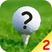 iPlay iSpy Golf Series 2 icon